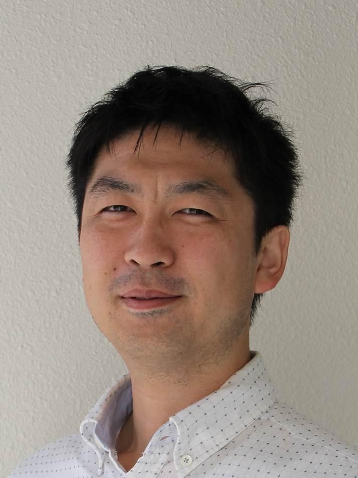 Daisuke AKAI