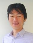 Tomoaki MASHIMO