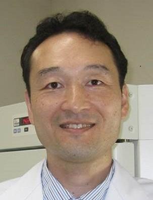 Atsuchi NAKABACHI