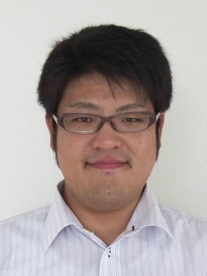 Tsukasa TAKAMURA